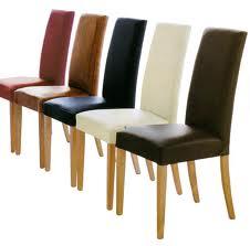 Big oficce tapiceria de muebles - Precio tapizar sillas ...