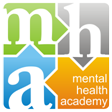 Arteterapia Gestalt es miembro de Mental Health Academy