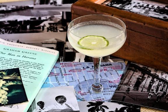 Milly S Cafe Albuquerque Nm