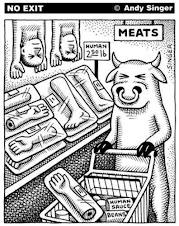 Revolucion Vegana