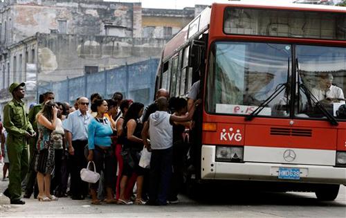 Cuanta Gente Accidentada Muere Esperando A La Ambulancia