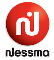 Nessma TV      