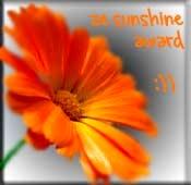 [sunshineblogaward[1].jpg]