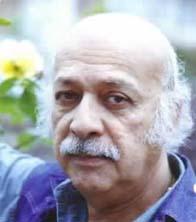 Mothafar AlNawab Blog  / مدونة الشاعر مظفر النواب