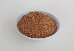 moroccan tajine spice blend