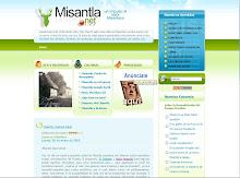 www.misantla.net
