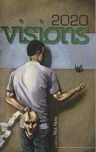 Buy: 2020 VISIONS