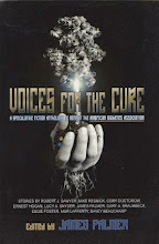 Buy: VOICES FOR THE CURE