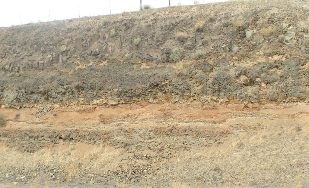 Tanah Kapur