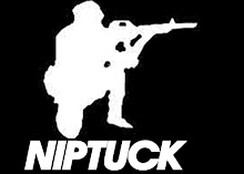 NIP TUCK official website