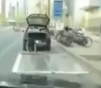 aparca gratis