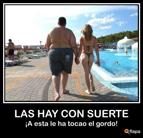 gordo navidad 06:
