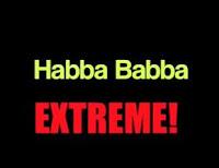 habba babba
