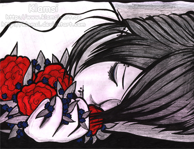 Emos besandose dibujo - Imagui