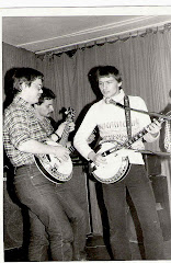 MBB klub 1985