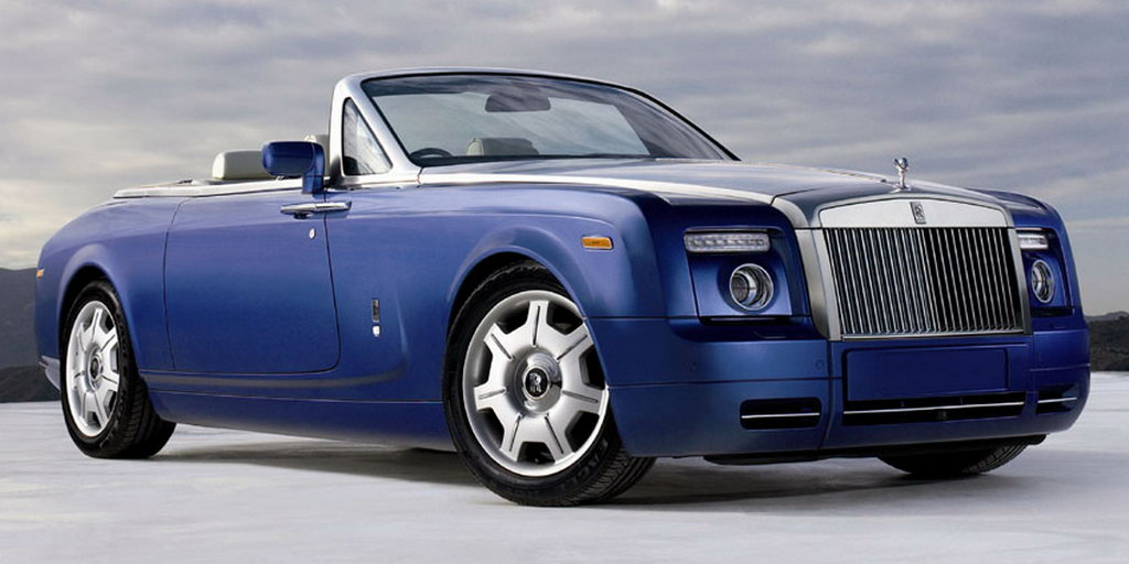 rolce royce Rolls-royce cars: research rolls-royce cars, read rolls-royce reviews, find rolls-royce car listings and get rolls-royce pricing & dealer quotes.