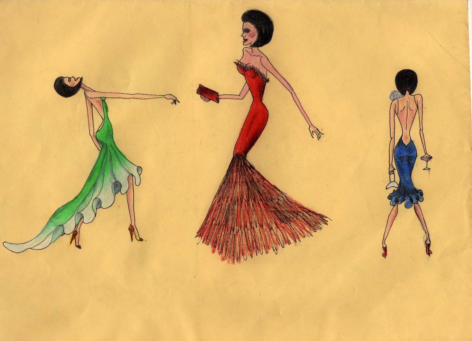 http://4.bp.blogspot.com/_0rdLYfytnnM/TBJ9dR7qoUI/AAAAAAAACNU/6_C4gWQB3Ck/s1600/Marco_sandor-Bitch_witch_red_dress_Victoria_Beckham_Marco_sandor.jpg
