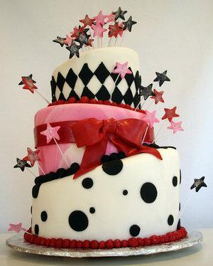 [torta+di+compleanno+elena.jpg]