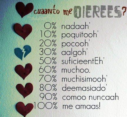 http://4.bp.blogspot.com/_0rizmnz2zrU/TVKNo7LXAHI/AAAAAAAABfE/pGHZx-EZthA/s1600/cuanto-me-quieres.jpg