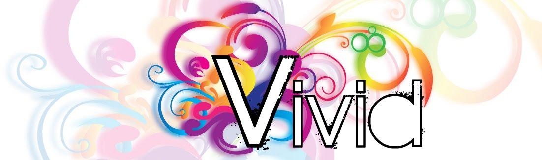 Vivid 2010