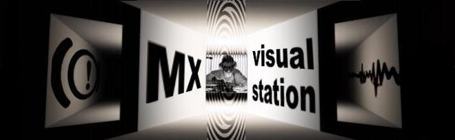 MX station