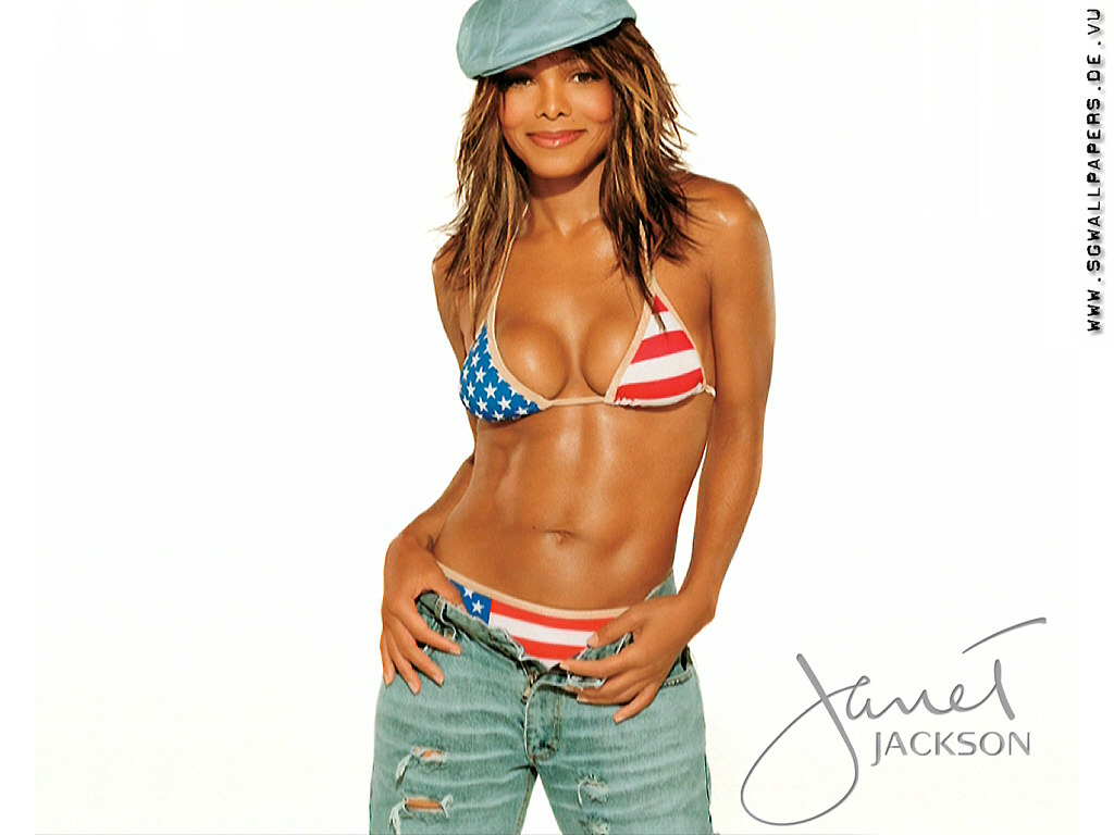 JanetJacksonAllforYou.jpg