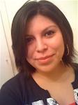 Julie Anne Gonzalez