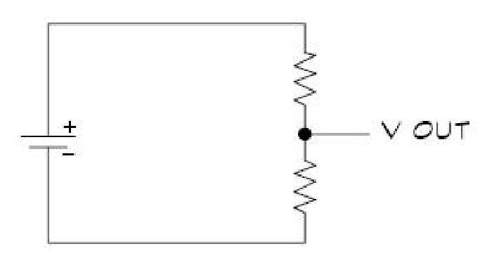 Resistor Teknik Audio Video