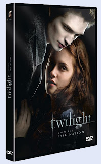 [film] Twilight - Page 3 Twilight%2Bdvd%2B%25C3%25A9dition%2Bsimple