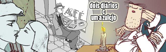 2diaRIOSE1AZULEJO