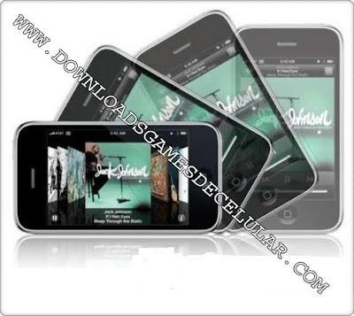 Baixar Aplicativo Para Celular Gratis Momentcam Asha 200