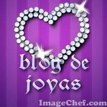 Blog de Joyas