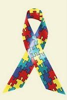 18 de junio Día del Orgullo Autista