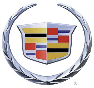 Classic Cadillac Car Part Cadillac Dealership Escalade Uk