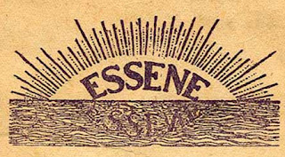 the essene