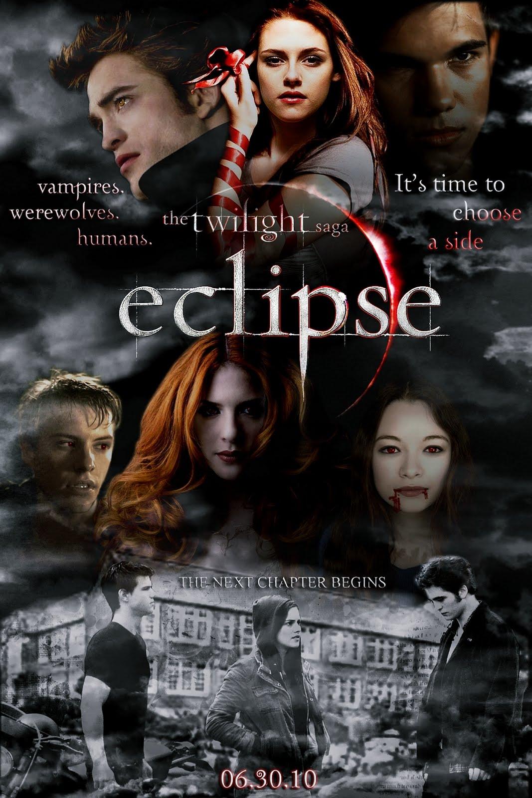 http://4.bp.blogspot.com/_0sFWB2-2XWI/TD3wU77pFfI/AAAAAAAABhM/iDhR2uwl6ac/s1600/The%20Twilight%20Saga%20Eclipse%20(2010).jpg
