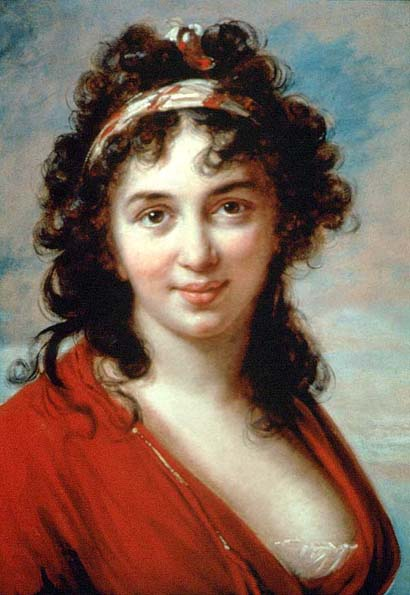 [Vigée-Lebrun,+Isabella+Teotochi+Marini+-+1792,+Toledo+museum+of+Art.jpg]