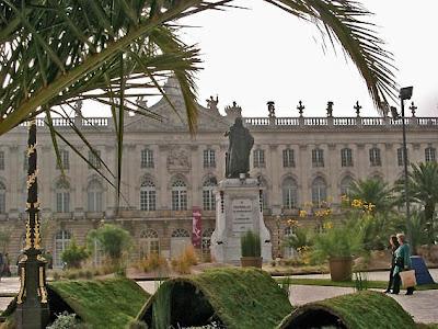 Direction Des Jardiniers Ville De Paris