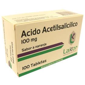 que panclasa a diferencia de otros medicamentos que se usan para el ...