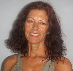 Marina Quaresma