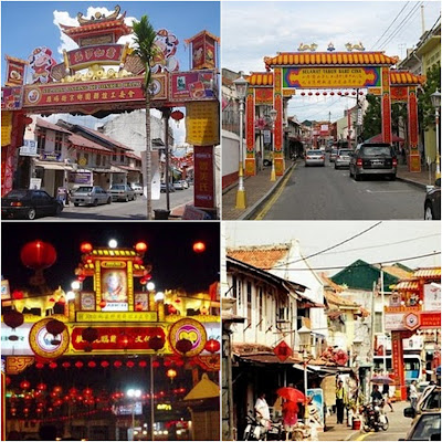 come visit melaka essays Malacca is well known for its historical tourist attraction spots with well preserved building architecture over 500 years old visit today to relive the history.