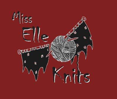 Miss Elle Knits