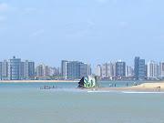 Falando em clima, Aracaju tem uma temperatura média anual beirando os 26 .