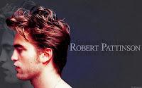 Robert Pattinson Born on Robert Thomas Pattinson Born 13 May 1986 Is An English Actor Model And