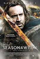 Upcoming Movie January 2011