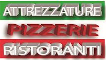 Attrezzature per pizzerie e ristoranti