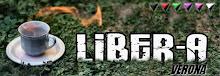 LIBER-A