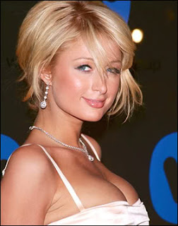 Celebrity Hairstyles Especially Prom Hair Style With Image Female With Short Prom Hairstyle Picture 8