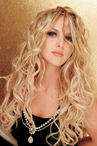 Celebrity Hairstyles With Image Prom Hair Style Especially Long Blonde Prom Hair Styles Picture 7