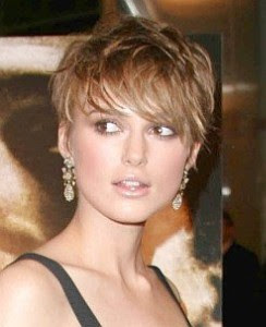 Celebrity Romance Romance Hairstyles For Women With Short Hair, Long Hairstyle 2013, Hairstyle 2013, New Long Hairstyle 2013, Celebrity Long Romance Romance Hairstyles 2119